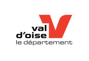 Département du Val d'Oise
